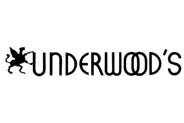 loretta-swit-aylas-acres-underwoods-april2019-logo