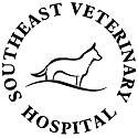 https://www.southeastveterinaryhospital.com/