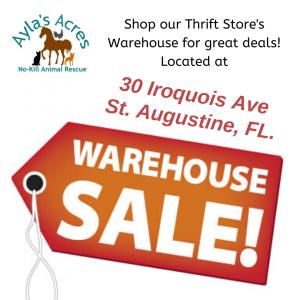 AylasAcres_Warehouse