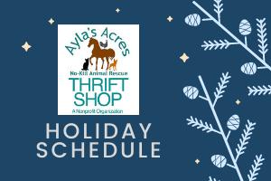 AylasAcres_Thrift_Store_Holidays